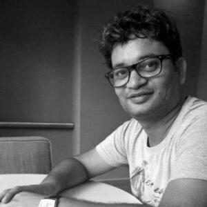 Sandeep Rathore