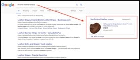 Search Engine Marketing Google Ads