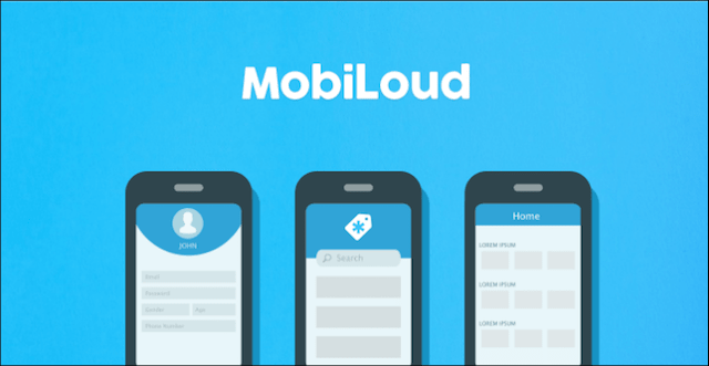 Best WordPress Plug-ins MobiLoud