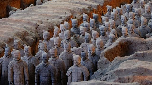 DDoS Attack Stone Army