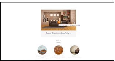 Design a Website Finished