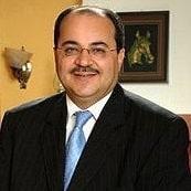 Dr. Shelly Ahmed KhabarLive Hyderabad News