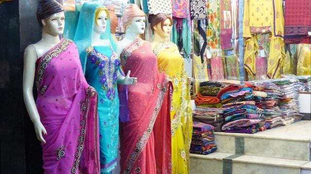 SEO Services Saris