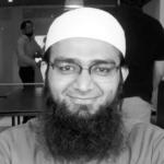 Shahidnawaz Abbasi