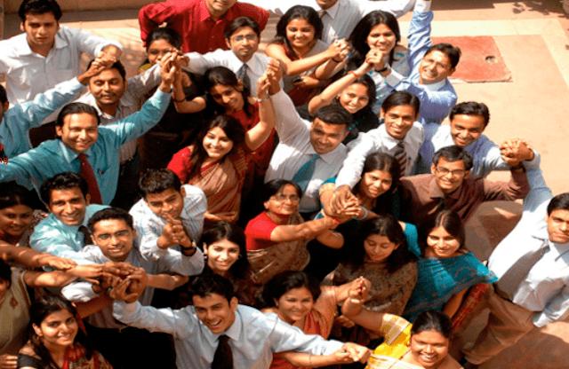 Web Hosting Companies Delhi School of Communication