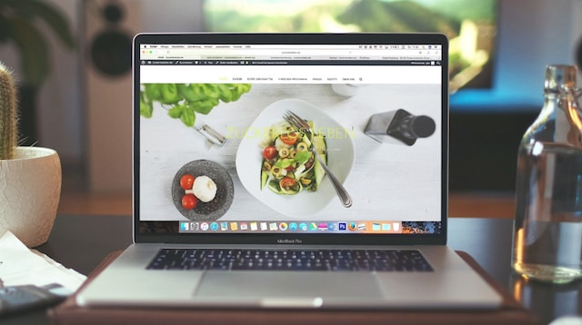 What Is Web Hosting Website